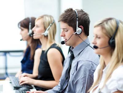 operador de telemarketing em curitiba