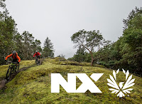 SRAM NX EAGLE neue 12-fach eMTB-Schaltgruppe