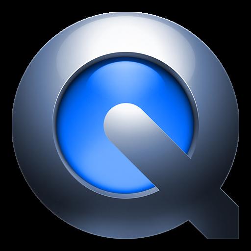 Quickitime