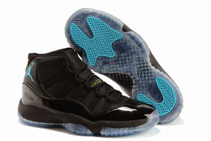 new arrival 18026 13be0 Nike_Air_jordan_11_XI_Womens_Shoes_Black_Moon.jpg