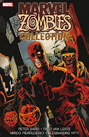 http://nothingbutn9erz.blogspot.co.at/2015/05/marvel-zombies-collection-4-panini.html