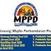 Jawatan Kosong 2019 di Majlis Perbandaran Port Dickson MPPD