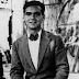 Investigadores creen haber encontrado la fosa de Lorca, pero sin sus restos