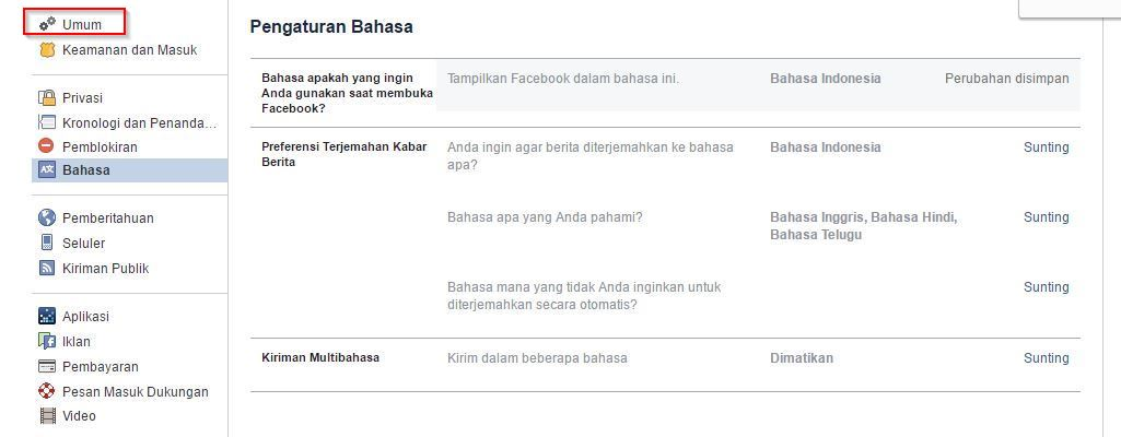 How to Create Single name Facebook account or Create account