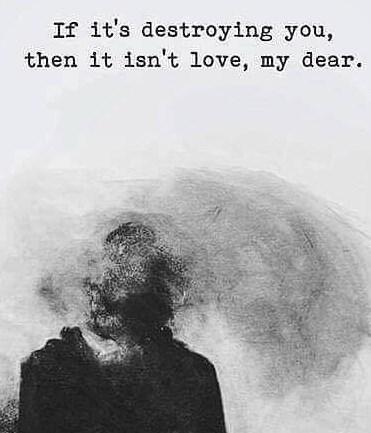 Life, Love, Art, Heart Failure and Assorted Ramblings ...