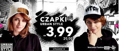 ebutik.pl/tra-pol-1326889015-Czapki-od-3-99.html?affiliate=marcelkafashion