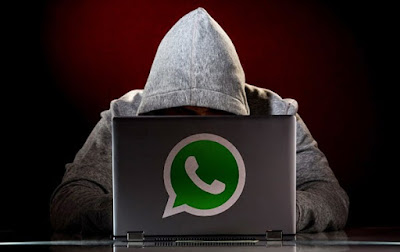 أفضل الطرق لحماية حسابك وبياناتك الشخصية  على واتساب