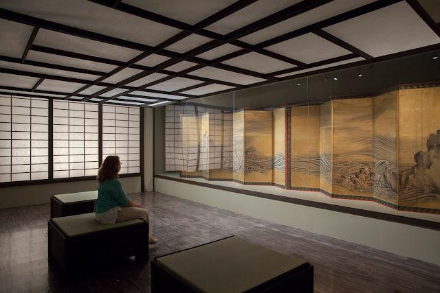 Dicas sobre o Asian Art Museum of San Francisco