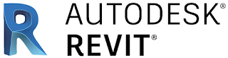 Autodesk Revit 2017 Full Version (X64)