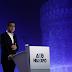 Με φοροελαφρύνσεις προς τη μεσαία τάξη ο Αλέξης Τσίπρας ετοιμάζεται να ανέβει στη Θεσσαλονίκη