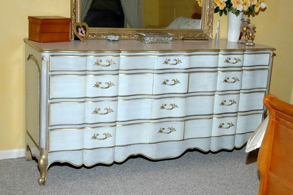 Nice Faux Painting Furniture Ideas Faux Painted Furniture