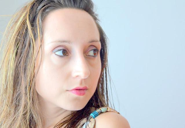 cosmetique-anti-signe-de-l-age
