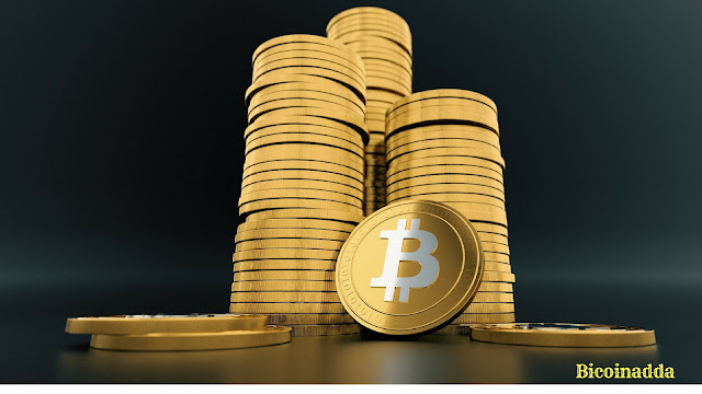 Bitcoin Can Reach More in End of Year