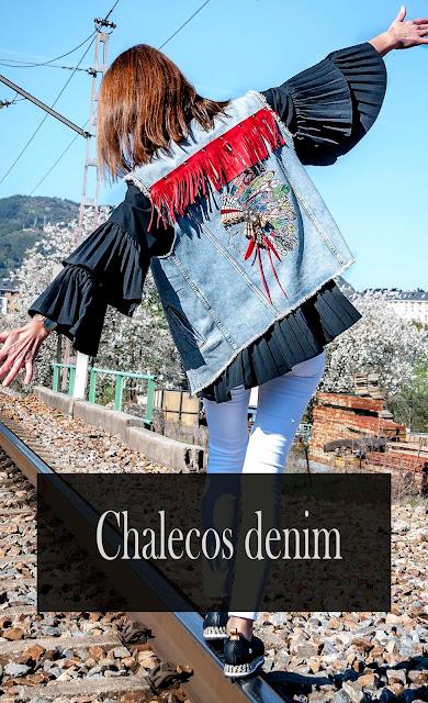 chaleco-boho-chic-indi-hippie-bohemian-denim-gypsy-vest