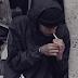 "Febem libera clipe da faixa ""Rosas""; assista"