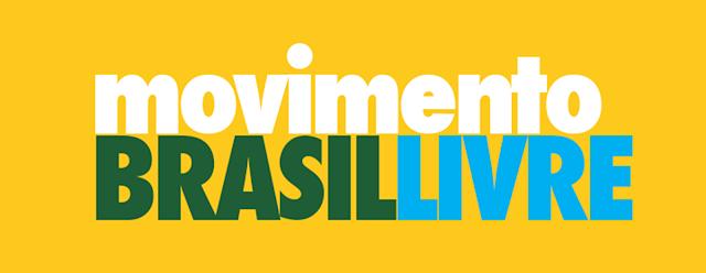 Conheça as pautas e propostas do MBL - Movimento Brasil Livre