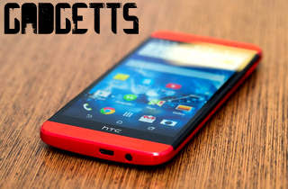 how-to-root-htc-one-e8-on-cyanogenmod-without-pc