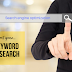 Keyword research is the essential segment of SEO