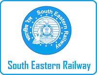 South Eastern Railway Recruitment 2018, South Eastern Railway Vacancies, South Eastern Railway Notification 2018, South Eastern Railway Recruitment 2019, South Eastern Railway Recruitment 2018 Jr clerk vacancies, South Eastern Railway clerk jobs, South Eastern Railway Recruitment 2018 vacancies, Latest South Eastern Railway Recruitment, New South Eastern Railway Recruitment 2018, Upcoming South Eastern Railway Recruitment, South Eastern Railway Recruitment apply online, South Eastern Railway exam, South Eastern Railway syllabus, South Eastern Railway exam results, South Eastern Railway Recruitment Notification,