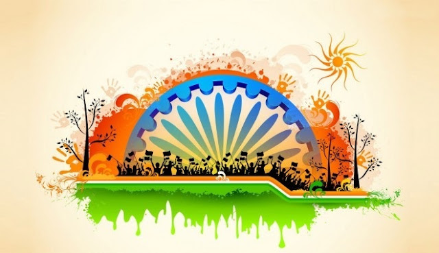 Republic Day Images 5