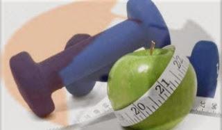 أهم الرياضات التي تساعد على حرق الدهون