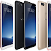 Vivo X20 and X20 Plus: Hi-Fi-frameless with face unlock