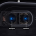 7 FEATURES THAT MAKE THE iPHONE 7 and IPHONE 7 PLUS STAND  OUT