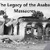 50 Years Of Asaba October 7 Massacre: Remembrance & Forgiveness