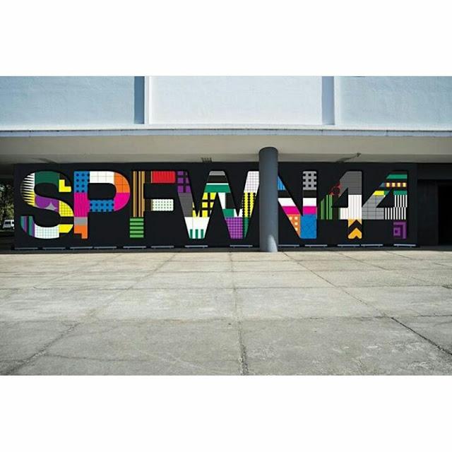 spfw n44, são paulo fashion week n44, blog camila andrade, blog de dicas de moda