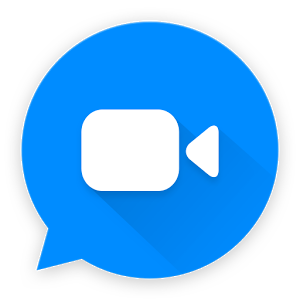 Download Glide Latest APK