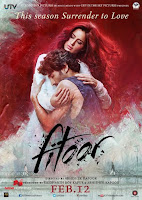 Fitoor 2016 720p Hindi DVDRip Full Movie Download