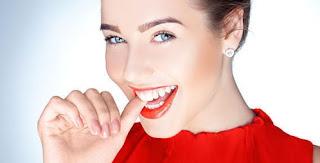 Tẩy trắng răng bằng Laser Whitening có bị đau đớn không?