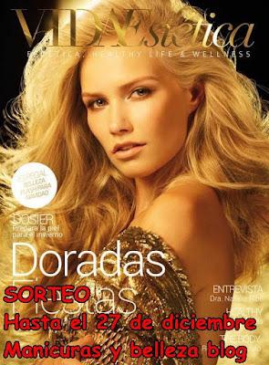#Revista Vida Estética