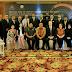 RI Dorong Universalisasi Konvensi Senjata Kimia melalui Peningkatan Kerja Sama Antarnegara