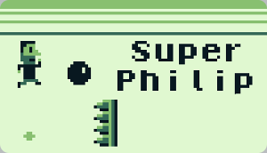 Super Philip