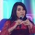 """Eliane Fernandes lança música inédita Ao Vivo """"Vai Passar"""". Confira!"""