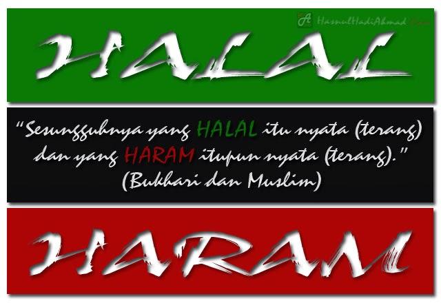 Kisah Teladan - Ini Akibat Jika Terlalu Jaga Bab Halal Haram