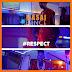 [Official Video] Masai Prince - Respect