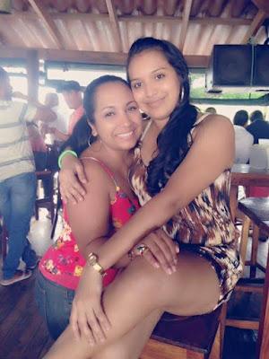 mujeres bellas de nicaragua