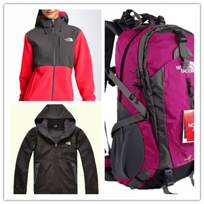e952bd6212b The north face soldes for your entertainment consumption
