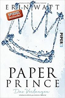 http://bookworldbynala.blogspot.de/2017/05/rezension-zu-paper-prince.html