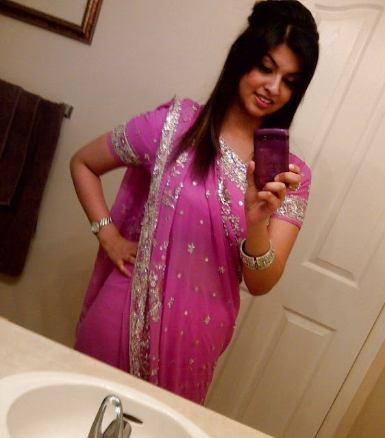 new-married-indian-bhabhi-sexiest