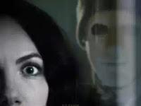 Download Film Hush (2016) Subtitle Indonesia
