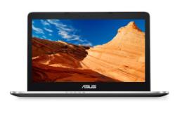 DOWNLOAD ASUS K501UB Drivers For Windows 10 32bit