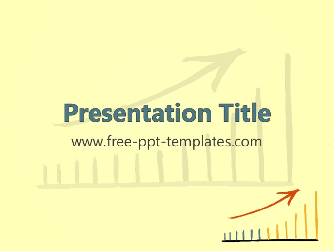 Free powerpoint templates growth ppt template toneelgroepblik Image collections