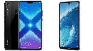 Honor 8X Launch in India, Learn Price and All Specifications
