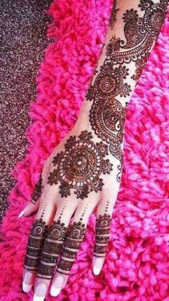 mehandi digains, mahedi desing,  designer mehendi designs ,henna mehndi designs for hands,, mehndi dejaen , mehendi desigen,mehndi design bridal,