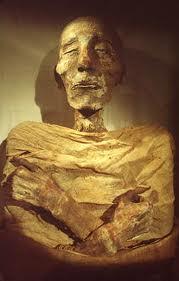 History Of Egypt مرمبتاح فرعون خروج سيدنا موسى