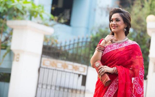 Afsana Ara Bindu Bangladeshi Actress Photos