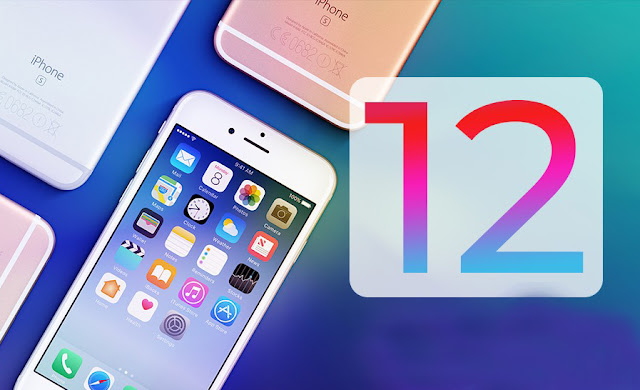 installation-rate-for-ios-12-of-devices